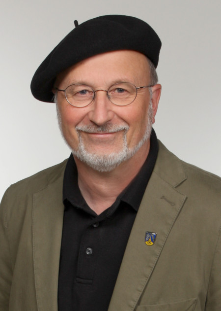 Ralf-Ulrich Böhm