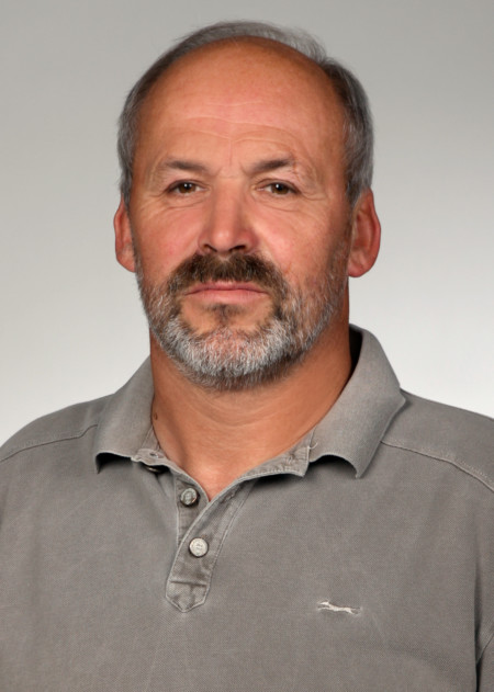 Helmur Brinkmann