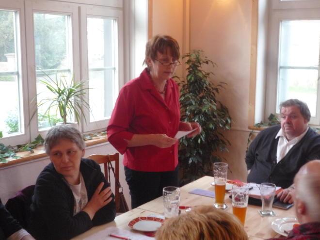 Mitgliederversammlung_2013