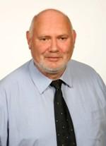 Horst Fischer