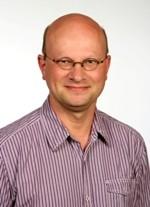 Oliver Gockel