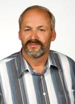 Helmut Brinkmann