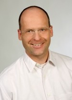 Dirk Heißmeyer