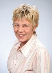 Rita Bode