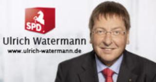 Watermann2